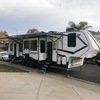 RV for Sale: 2019 MOMENTUM M-CLASS 398M