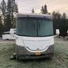 RV for Sale: 2005 CROSS COUNTRY 354MBS
