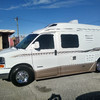RV for Sale: 2006 210 POPULAR