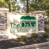 Mobile Home Park: Oaks of Weymouth  -  Directory, Mays Landing, NJ
