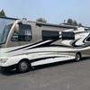 RV for Sale: 2010 SERRANO 31X