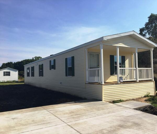 Mobile Home For Rent In Lewes, DE: 3 Bed 2 Bath 2018