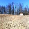 Mobile Home Lot for Sale: Shed, Mobile Home Allowed,Rural,Single Family - Elsberry, MO, Elsberry, MO
