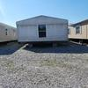 Mobile Home for Sale: REFURBISHED , Sweetwater, TN