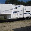 RV for Sale: 2004 PRESIDENTIAL