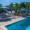 Mobile Home Park: Palm Village, Bradenton, FL