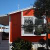 Mobile Home for Sale: Mobile Home - Coalinga, CA, Coalinga, CA