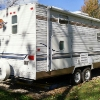 RV for Sale: 2005 267sr