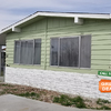 Mobile Home for Sale: 12 Ideal   A Must See Home! , Fallon, NV