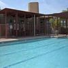 Mobile Home Park for Directory: Crescent Run  -  Directory, Mesa, AZ