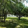 Mobile Home for Sale: Manufactured Home w/Real Prop - Williston, FL, Williston, FL