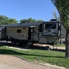 RV for Sale: 2017 CHAPARRAL 370FL
