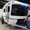 RV for Sale: 2021 Horizon
