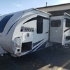 RV for Sale: 2018 1995