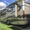 RV for Sale: 2005 DISCOVERY 35H