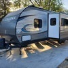 RV for Sale: 2018 CATALINA LEGACY EDITION 293QBCK