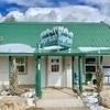 RV Park for Sale: Sugarbush Campground, Howard, CO