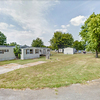 Mobile Home Park for Sale: Marion Mobile Home Village, Marion, IL