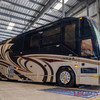 RV for Sale: 2009 Liberty H3-45 Double Slide