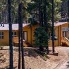 Mobile Home for Sale: Mobile/Manufactured, Manufactured Home - Jemez Springs, NM, Jemez Springs, NM