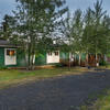 Mobile Home for Sale: Manuf, Dbl Wide Manufactured > 2 Acres, Contemporary - St. Maries, ID, Saint Maries, ID