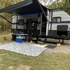 RV for Sale: 2020 CHEROKEE WOLF PUP 18RJB