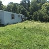 Mobile Home for Sale: TN, KNOXVILLE - 2002 WOODLAKE single section for sale., Knoxville, TN