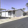 Mobile Home for Sale: 3 Bed 2 Bath Doublewide