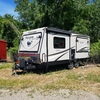 RV for Sale: 2017 FREEDOM EXPRESS ULTRA LITE 23TQX