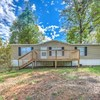 Mobile Home for Sale: TN, STRAWBERRY PLAINS - 2000 RICHWOOD multi section for sale., Strawberry Plains, TN