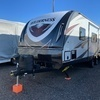 RV for Sale: 2018 WILDERNESS WD 2475 BH