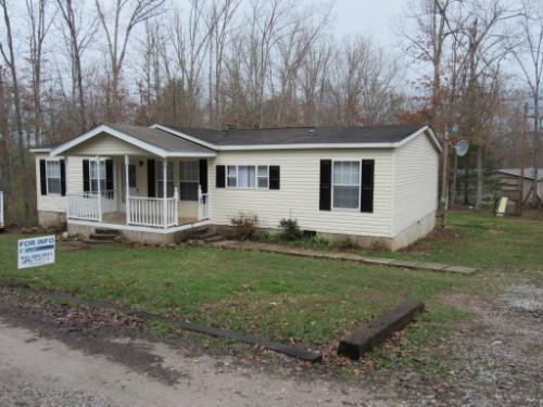 tn crossville 2006 pinebrook multi section for sale mobile rh mhbay com