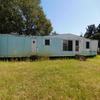 Mobile Home for Sale: Manufactured Home, Manufactured - Mary Esther, FL, Mary Esther, FL