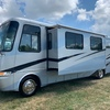 RV for Sale: 2003 MOUNTAIN AIRE