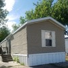 Mobile Home for Sale: 2008 Sktm