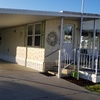 Mobile Home for Sale: Adorable mobile a must see cozy and gorgeous , Zephyrhills, FL