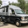 RV for Sale: 2014 PLATINUM 221XL