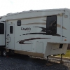 RV for Sale: 2008 Cameo 35SB3