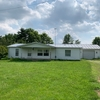 Mobile Home for Sale: Manuf. Home/Mobile Home - Straughn, IN, Straughn, IN