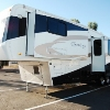 RV for Sale: 2007 CARRI-LITE 36SLX5 5SLDS