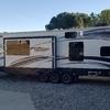 RV for Sale: 2014 FUZION 404