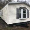Mobile Home for Sale: NC, STATESVILLE - 2012 PROMOTION single section for sale., Statesville, NC