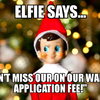 Mobile Home for Sale: Elfie recommends you don't miss out on these HOT Holiday Deals!, Independence, MO