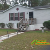 Mobile Home for Sale: Great Price! Nice 3+2 Doublewide, Aiken, SC