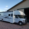 RV for Sale: 2019 OUTLOOK 31N