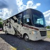RV for Sale: 2018 MIRADA 35BH