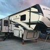 RV for Sale: 2021 MONTANA 3120RL