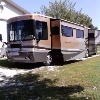 RV for Sale: 2003 Journey DL