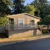 Mobile Home for Sale: 11-801 This Home Shows Pride of Ownership, Portland, OR