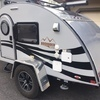RV for Sale: 2019 T@G XL MAX